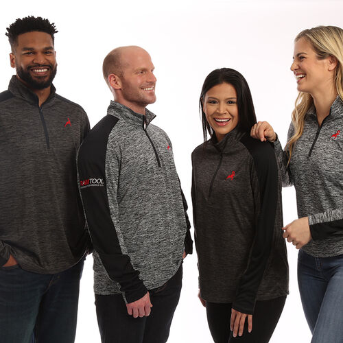 Apparel for Employee Programs