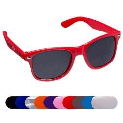 Fashion Sunglasses.png