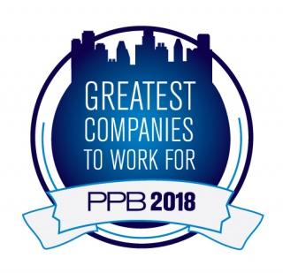 Ppb Greatest Comp18 Logo