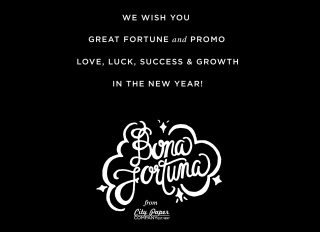 Bona Fortuna Blog 01
